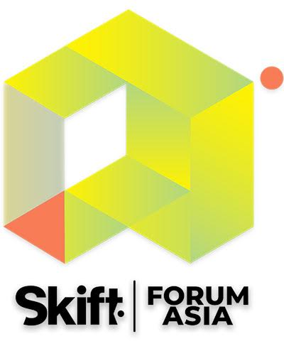 Skift Form Asia
