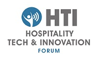 The Hospitality Tech & Innovation Forum