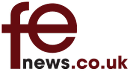 FE News