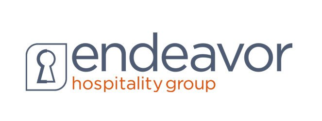 Endeavor Hospitality Group