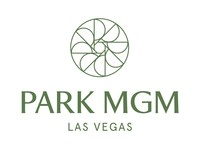 Park MGM's New Ideation Studio Introduces First-of-Its-Kind