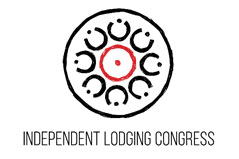 Independent Lodging Congress®