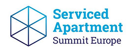 Serviced Apartment Summit Europe 2019