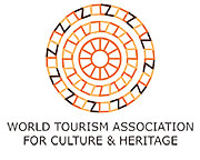 World Tourism Association for Culture and Heritage