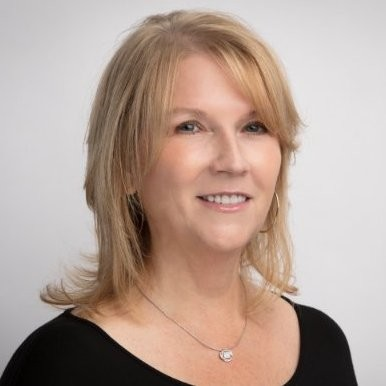 Jerri Lyn Walker Has Been Appointed Director Of Sales And