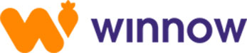 Winnow Solutions Limited logo