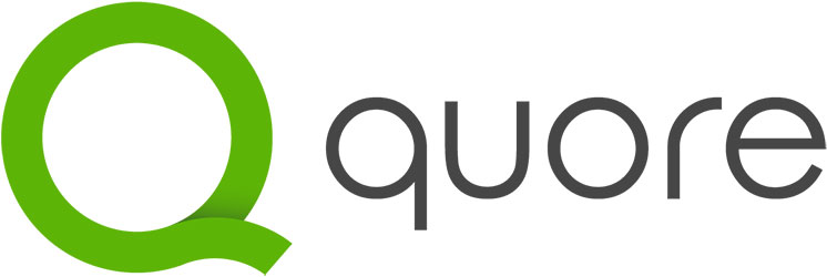 Quore is Driving Hotel Employee Engagement