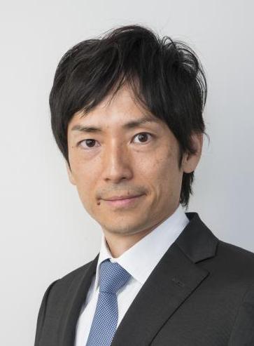 Takashi Tsuji named Head of CBRE Japan's Capital Markets Division at