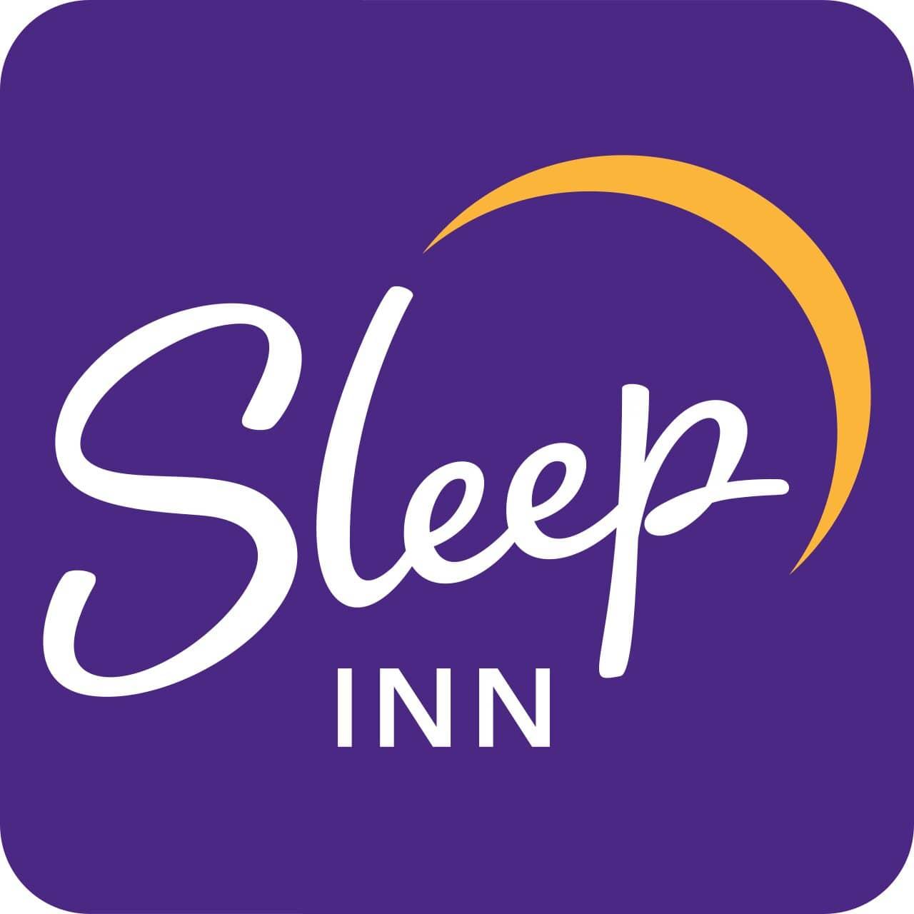 Sleep Inn by Choice – Hospitality Net