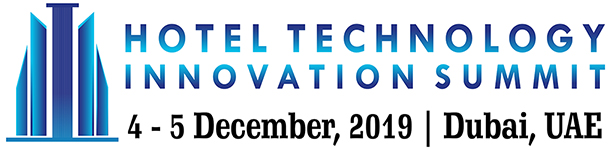 Hotel Technology Innovation Summit 2019 (HTIS)