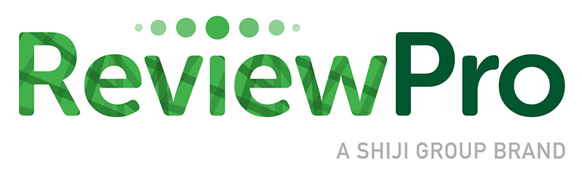 ReviewPro newsss
