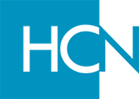 HCN The Hotel Communication Network Inc.