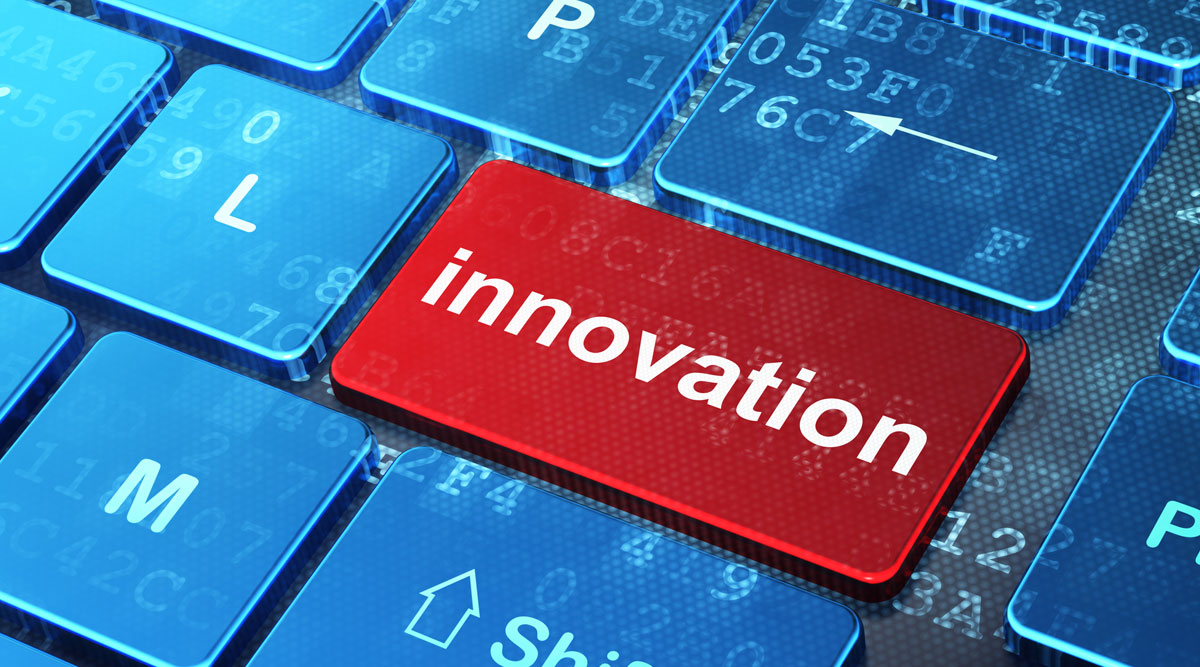 Investing in Technology Innovation - How Much is Enough?