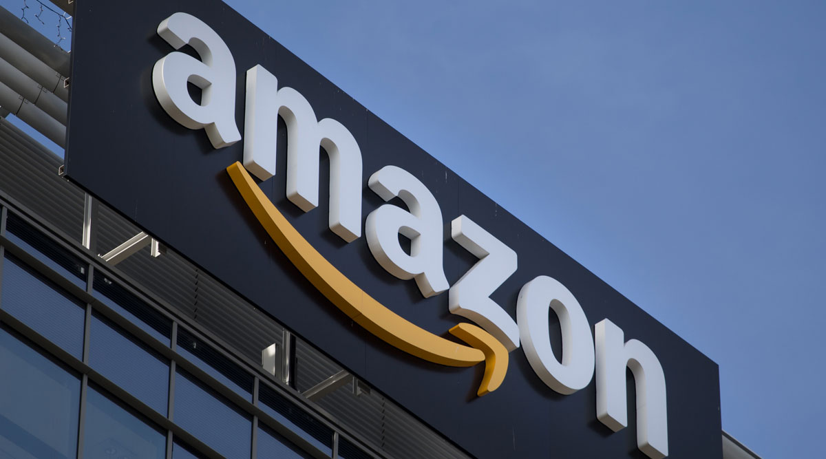 Is Amazon the 'elephant in the (hotel) room'?