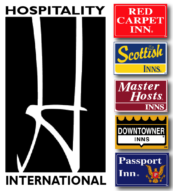 DELETED: Hospitality International Inc.