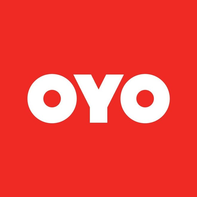 Oyo Has Remade India's Hotel Business  Now It Is Going Global
