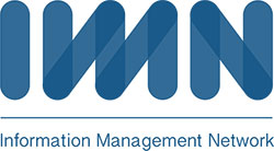 Information Management Network (IMN)