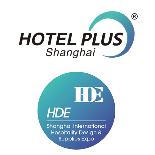 Shanghai International Hospitality Design and Supplies Expo