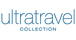 Ultratravel Collection