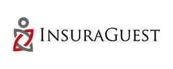 Foundation Risk Partners Signs with InsuraGuest to Lower Insurance Premiums and Transfer Risks for Hotel Clients