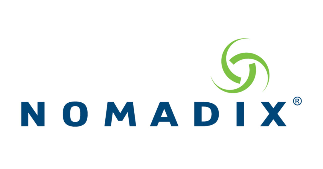 Nomadix Cloud Logo