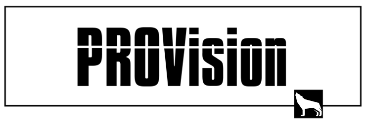 PROVision Partners