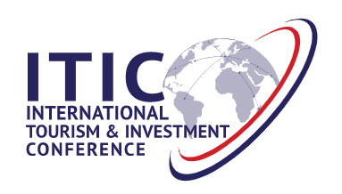 International Tourism and Investment Conference (ITIC)