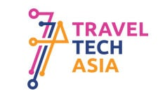 Travel Tech Asia 2020