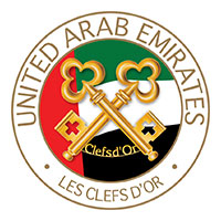 Clefs d'Or UAE