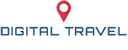 digitaltravel