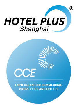 Expo Clean for Commercial Properties and Hotels (CCE)