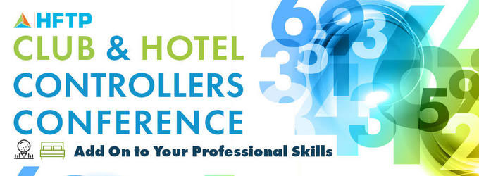 HFTP Club & Hotel Controllers Conference