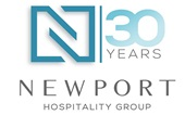 Newport Hospitality Group, Inc. Assumes Management of Two Additional Hotels