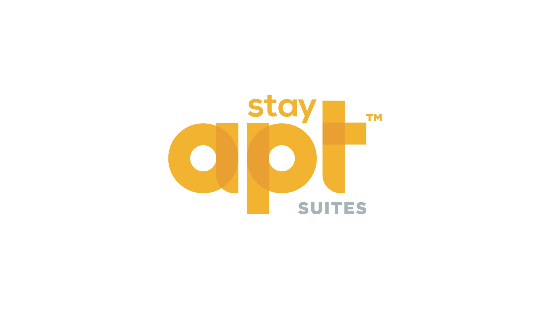 All-New stayAPT Suites Hotel Brand Launches in U.S.