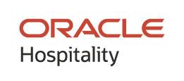 Oracle Hospitality Logo