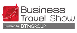 The Business Travel Show
