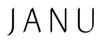 aman announces janu a new hotel brand focused on