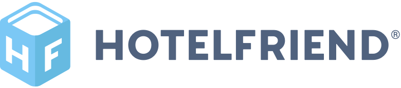 """HotelFriend Enables Digitalization Of Hotels With """"digital Now"""" State Grant"""