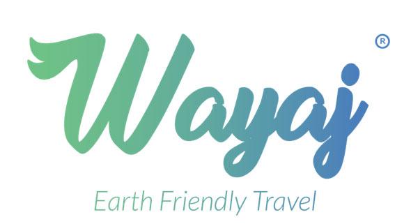 Wayaj Webinar - Responsible Travel Makers
