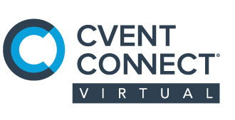 Cvent Connect Virtual
