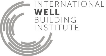 International WELL Building Institute and AAHOA Partner to Support Hoteliers in Getting Back to Business