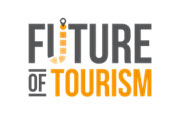 Global Tourism Organisations Unite to Create Coalition for the