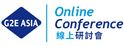 G2E Asia Online Conference