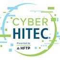 HFTP Debuts CYBER HITEC to Large Virtual Crowd