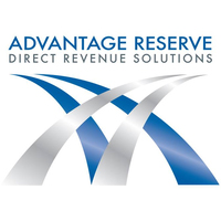 Advantage Reserve