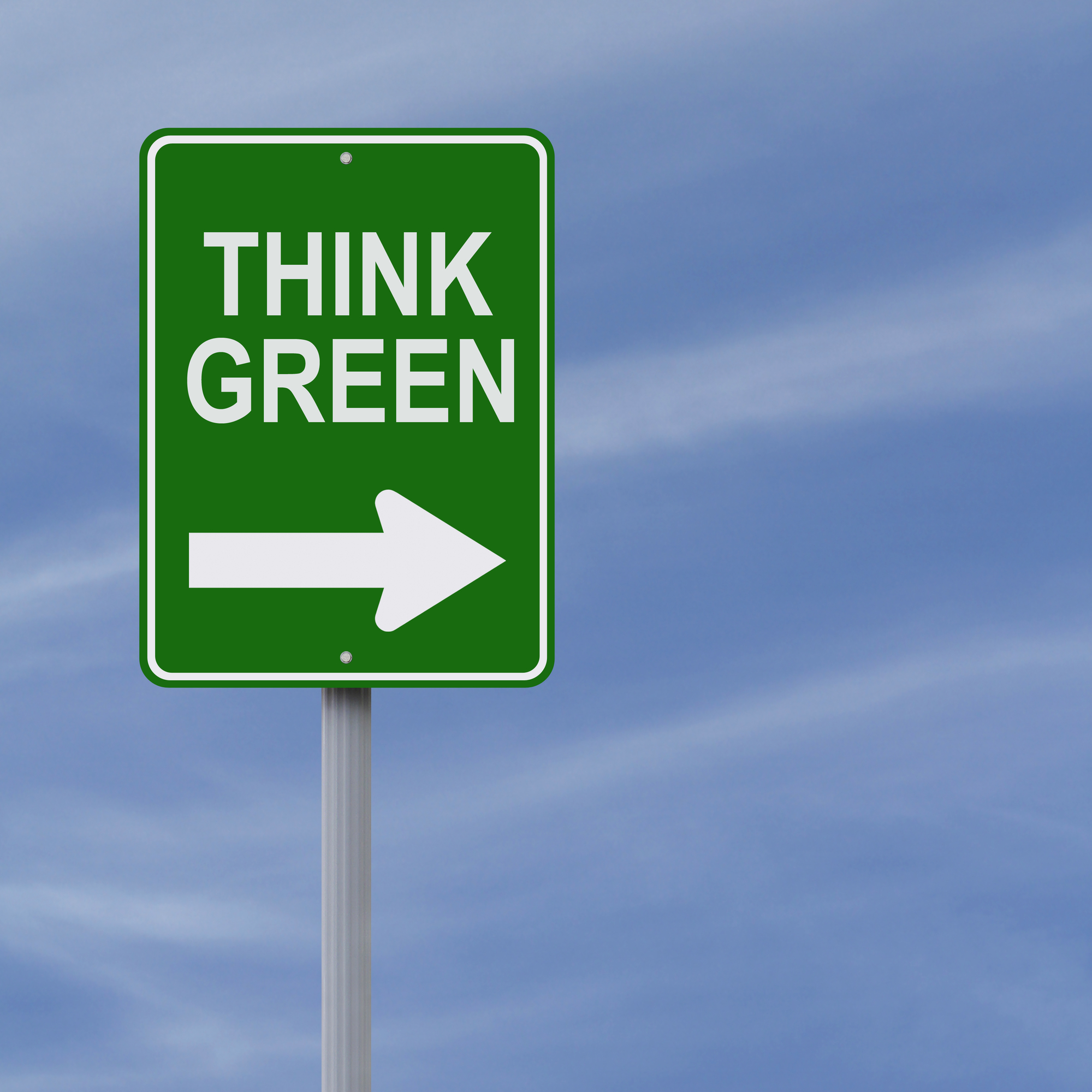 The (Green) Recovery Imperative: Hospitality Re-Set Or Bouncing Forward?