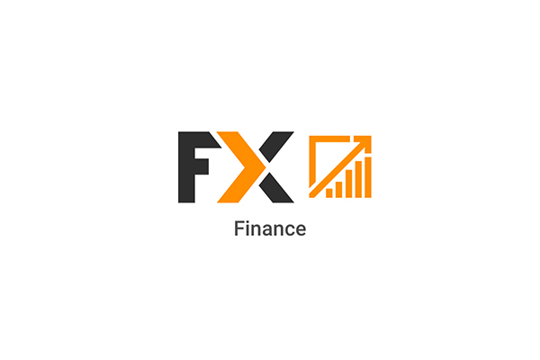 What is fx in finance investment in india 2021