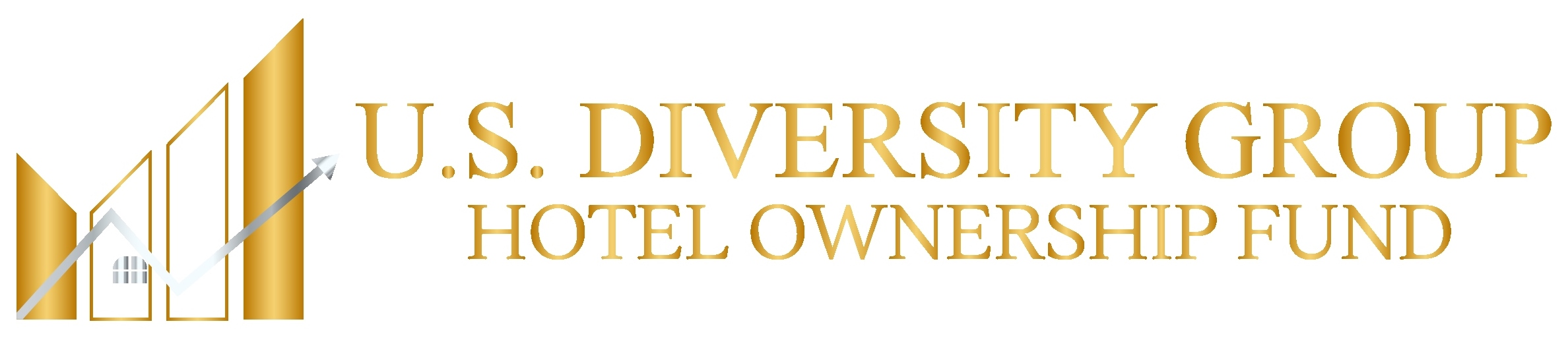 U.S. Diversity Group Launches First African American-Owned Hotel Investment Fund