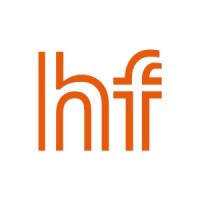 HotelFurniture.com Launches Brand-approved Online Platform To Streamline Hotel Design, Re-design, And Renovation