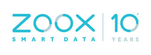 Zoox Smart Data Selected by Choice Hotels to Oversee Wi-Fi Landing Pages with Latest in Guest Experience Personalization